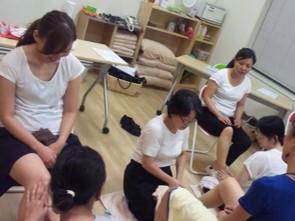 ソレイユ医療介護研修会 1/26 @ ソレイユサロン